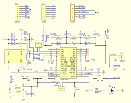 Whats A Schematic  pared To Other Diagrams besides Sainsmart 8 Channel Relay Wiring Diagram furthermore Posts besides Skill Tester Prototype likewise Tv Service Repair Manuals Schematics And Diagrams. on circuit board schematic diagram